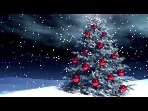 Die Größten Weihnachtslieder Aller Zeiten.Die Schönsten Weihnachtslieder Für Advent Traditionelle