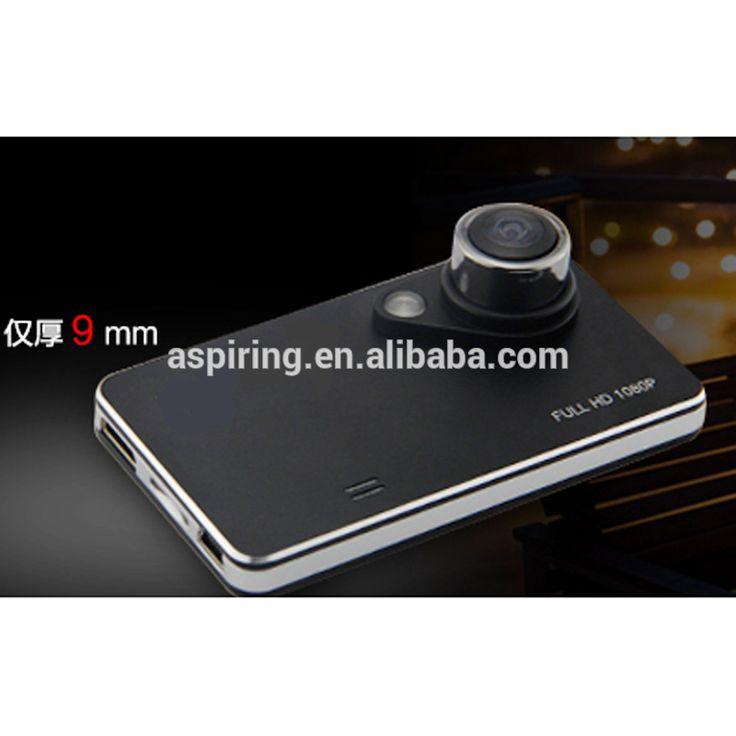 "2.7"" Car Dvr 90 Degree Wide Angle Full HD 1080P Car Camera car video recorder dvr"