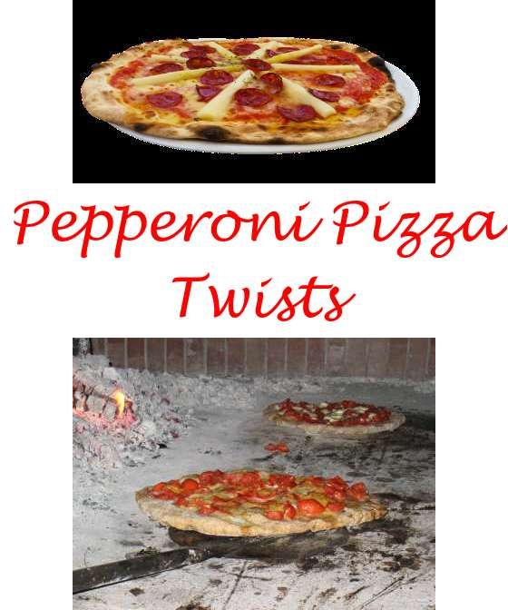 Vegetarian pizza fun - Grilled pizza pampered chef.pizza Appetizers ham and cheese 7022202591