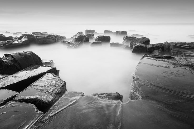 Forresters Spa by Jason Beaven / 500px