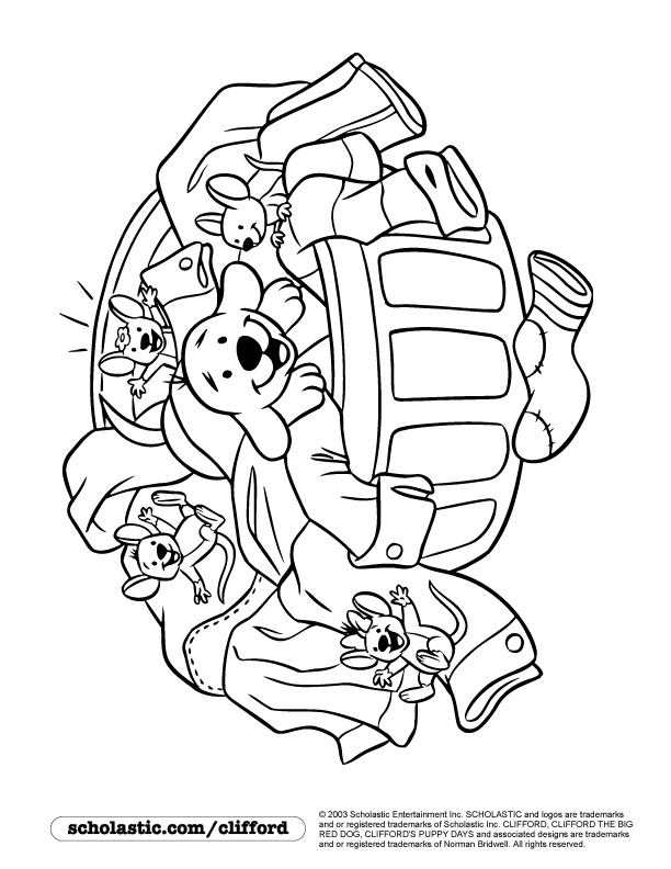 Laundry free coloring pages for Laundry coloring pages