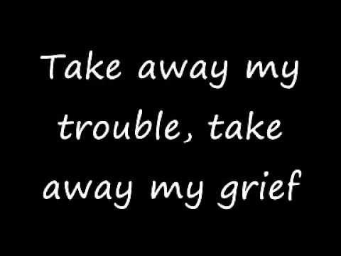 Van Morrison - Crazy Love