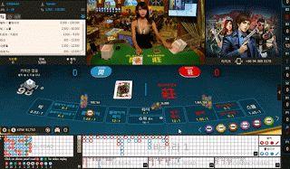 온라인카지노 ▩ GTR10。com ▩ 온라인바카라: 바카라라이브 ♪ GTR10。COM ♪ 바카라라이브