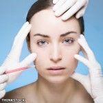 Dermal fillers increasingly popular, says plastic surgeon