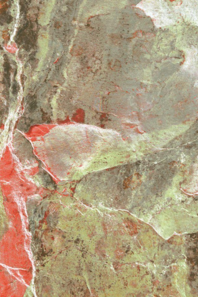 How To Use A Dremel To Buff Polish Stones Hunker Marble Polishing Installing Tile Floor Slate Countertop