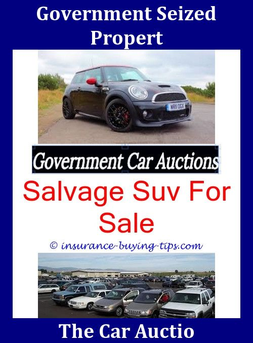 Local Car Auctions >> Vehicle Auctions