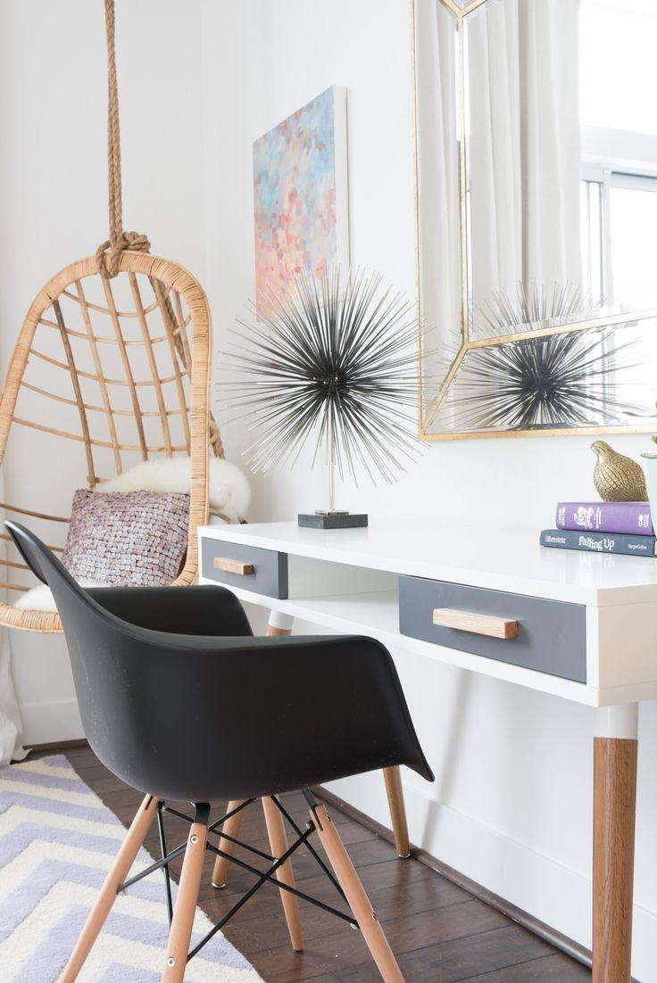 best 25+ modern retro bedrooms ideas on pinterest | retro