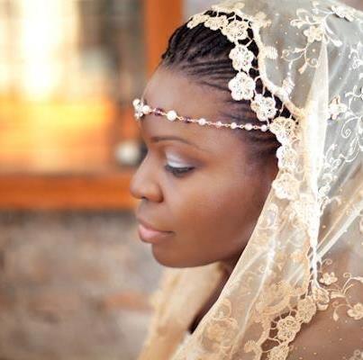 Single black hebrew israelite women