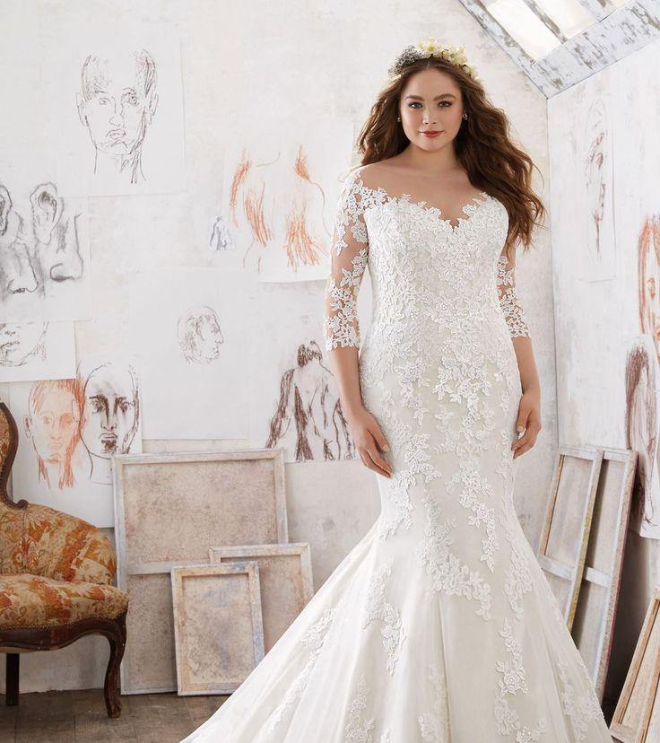 Dresses Wedding Most Wedding Expensive The Dressyugoslavian