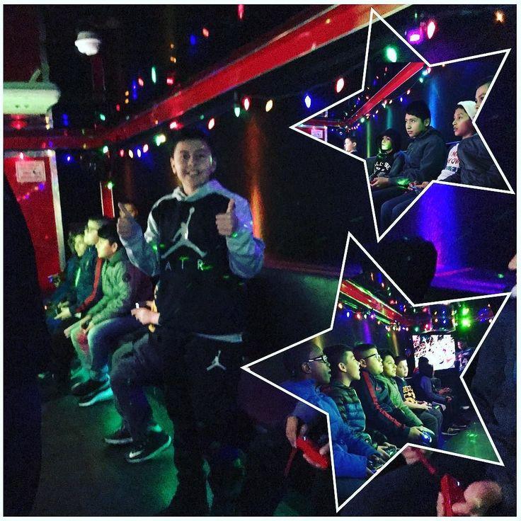 Happy Birthday   Daniel !! PTG . . . #primetimegaming #primetimegamingnj #gametruck #gametrailer #playstationvr #playstation4 #virtualreality #PS4 #nintendoswitch #xbox #wii #wiiu #xboxone #7tvs #party #familyfun #birthdayparty #funtimes #gamers #games #gamerlife #gaminglife #videogames #gametruckfun #mobilevideogames #mobilegametruck #videogamebus #mobilegamebus #bellevillenj