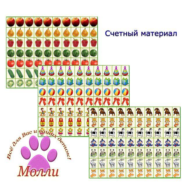 Домашние задание 3 класс полякова