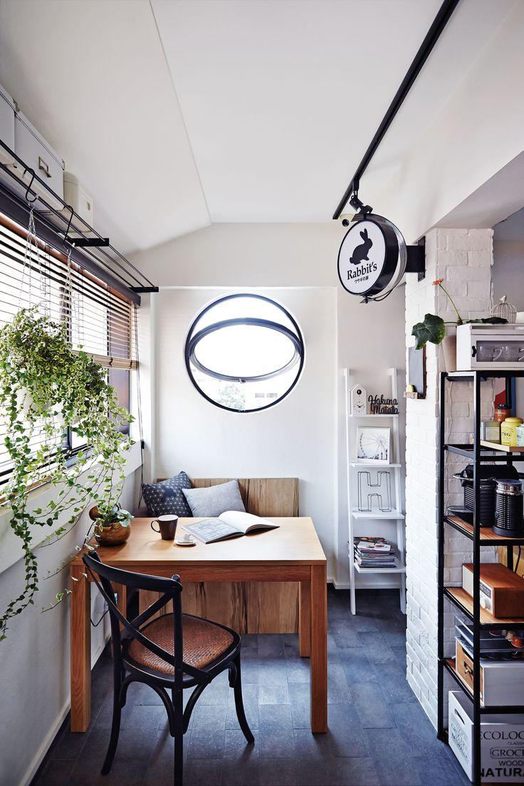 4 HDB Maisonette Homes With Distinctive Looks