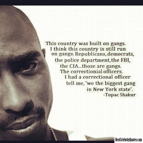 Dumbest Celebrity Quotes Political. QuotesGram