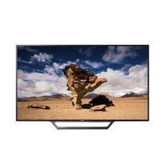 Sony 40 inch Smart TV KDL40W650D $899