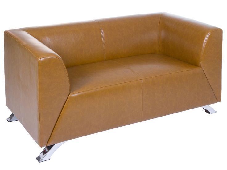 Las 25 mejores ideas sobre sofa cama 2 plazas en pinterest - Mejor sofa cama ...