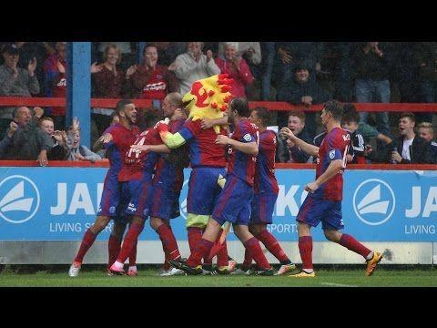 Aldershot Town FC vs Tranmere - http://www.footballreplay.net/football/2016/09/03/aldershot-town-fc-vs-tranmere/