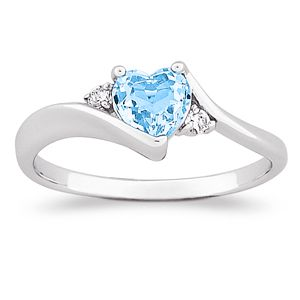 ring fashions Perfect for Valentines day #VALENTINESDAY #JEWELRY  http://www.planetgoldilocks.com/jewelry.htm #PLANETGOLDILOCKS #PLANETGOLDILOCK #FASHIONS #JEWELRYSALES