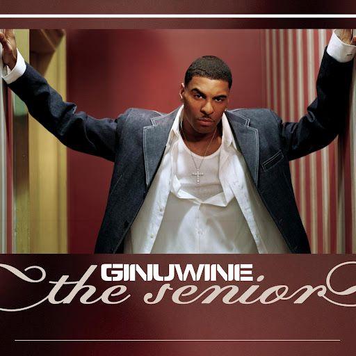 Music Lyrics: Ginuwine - In Those Jeans