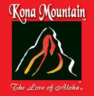 I'm normally a dark roast girl, but during my visit to the Big Island last year, Kona Mountain's Private Reserve whole bean medium roast won me over. 1 lb, $29.95