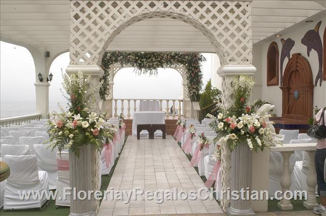 Ramos para novia original ramos florales para matrimonio - Arreglos de flores para bodas ...