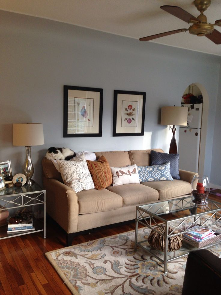 Sw North Star Family Room Paint Room Paint Colors