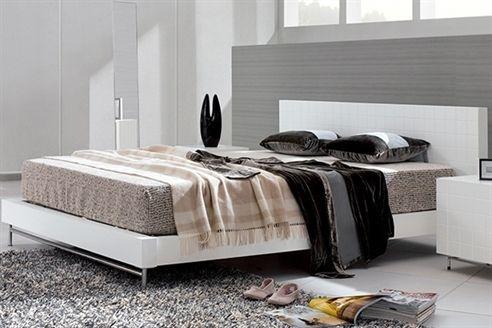 Alessandra Bed Frame