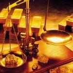 Aurul A fost, Este si Va Fi Valuta Mileniilor! [I]