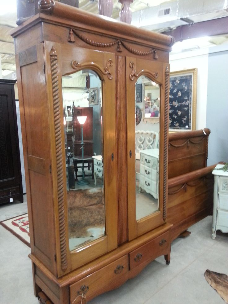 31 Best Images About Antiques Chalk Painted Furniture For Sale On Pinterest