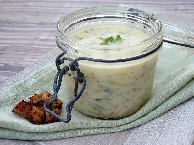 Más de 25 ideas increíbles sobre Suppe Lauch en Pinterest Käse - käse lauch suppe chefkoch