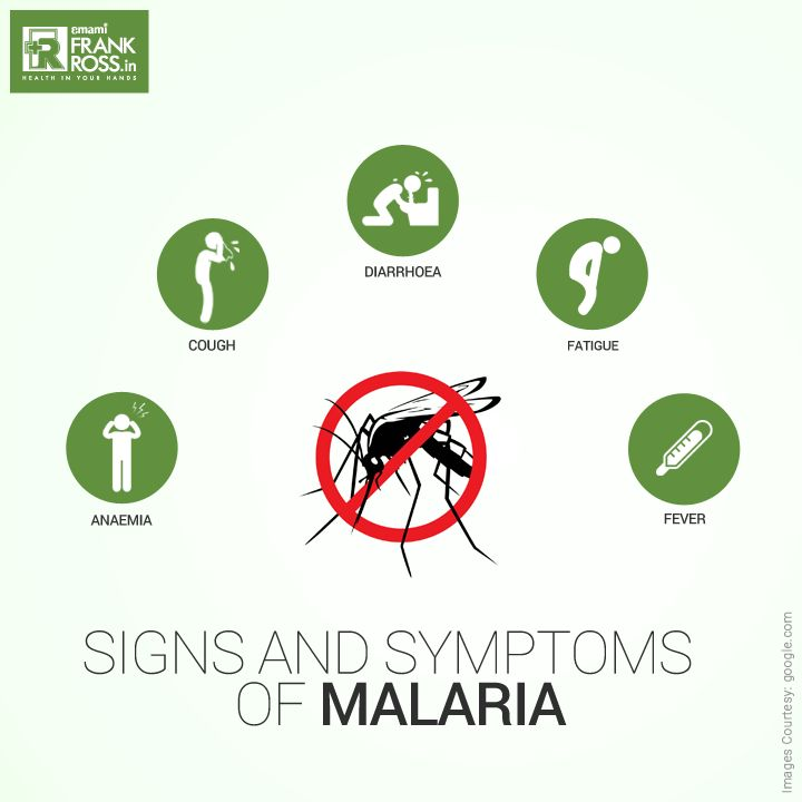 Make sure you keep your surroundings clean and protect yourself from mosquito bites.   #DiseaseAlert #HealthAlert #Malaria