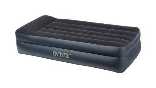 Intex-Luftmatratze-Twin