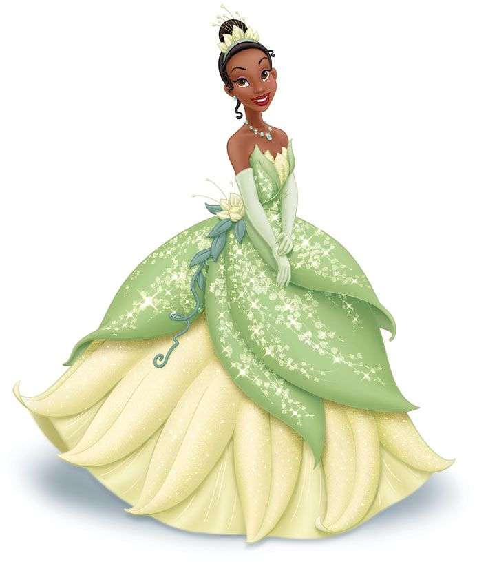 Clip Art Princess Tiana in addition Smoked Salmon Macarons as well Sesame Street Clipart besides 24559392 also Laura b nip slip. on oscar party crafts