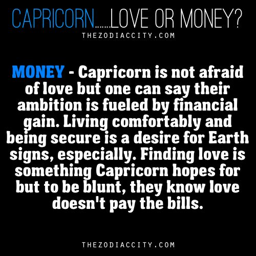 The Capricorn Woman - Cafe Astrology: Signs, Horoscopes