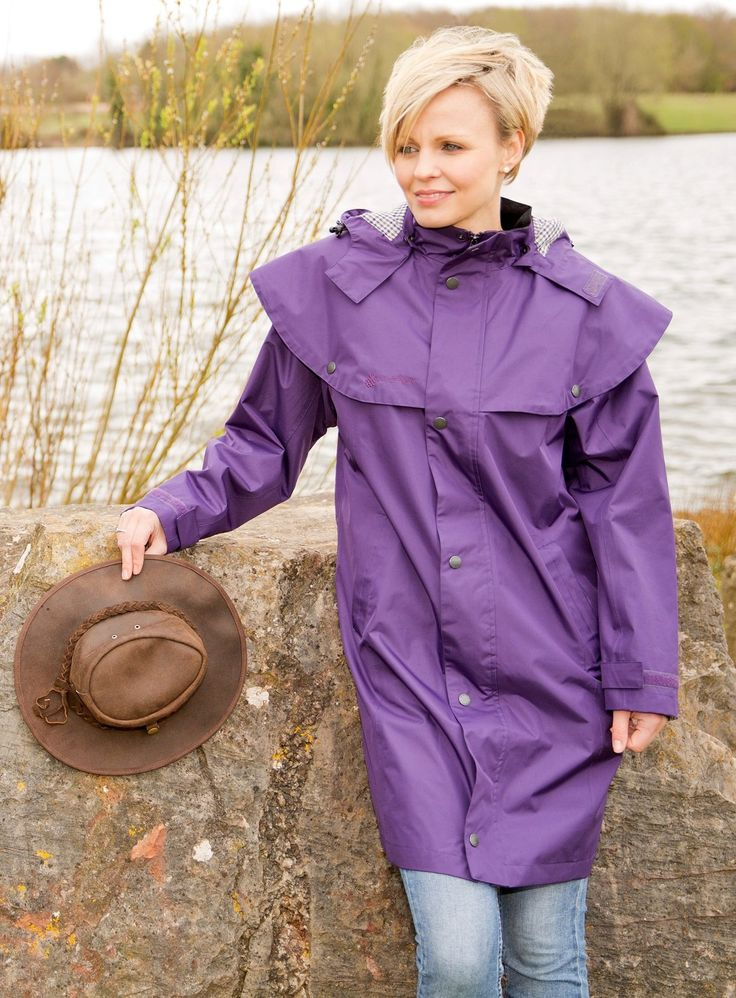 Tayberry Bramble Womens Ladies Long Full Length Superior