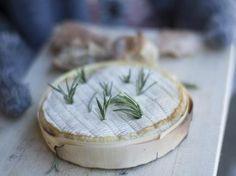 Camembertdip
