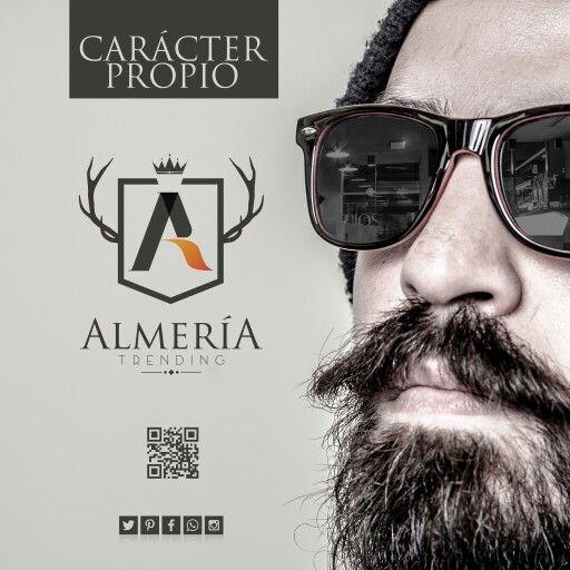 Almería con caracter própio... www.almeriatrending.com #almeria #almeriatrending #almeria_trending #almeria_turismo #turismo #ocio #turistic #leisure #tren #trending #looks #fashion #moda #fotos #fotografías #photos #beautiful #locations  #localizaciones #locations #soy_almeria #soydealmeria #mojacar #aguadulce #nijar #elejido #roquetas #sanjose #vera #playa #beach #gastronomia #gastro #almería # Mountain # montaña #parqurnatural #parque_natural #turismo_almeria #hipster #shopping #shop…