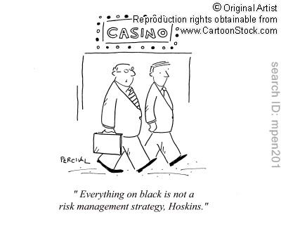 Best  Risk Management Strategies Ideas On   Risk
