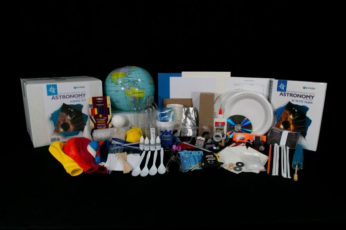 astronomy kits for teens - 700×465