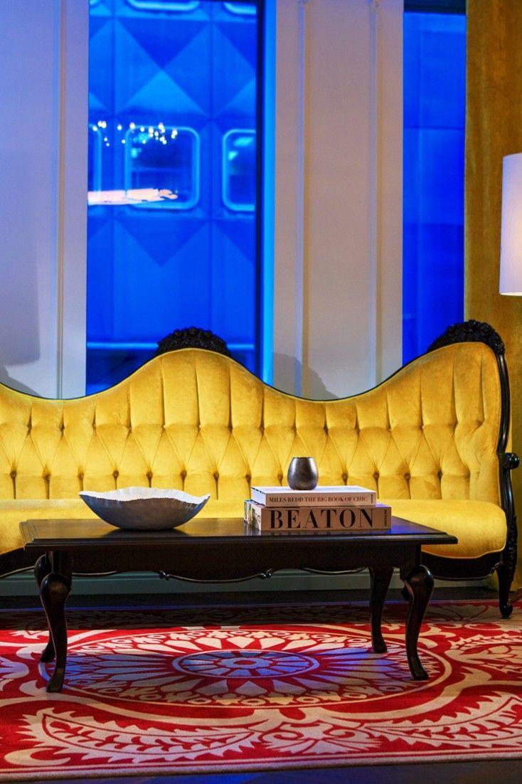 74 best luxury hotel interior images on pinterest   luxury hotels