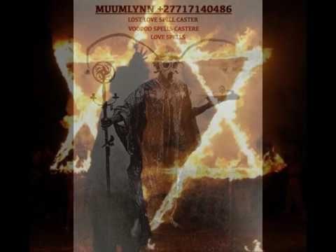Queanbeyan,black magic love spells in Tamworth,Swaziland,Wagga Wagga,Aus...