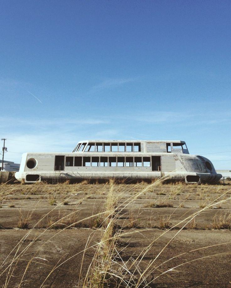 67 Best Abandoned Military Bases Images On Pinterest