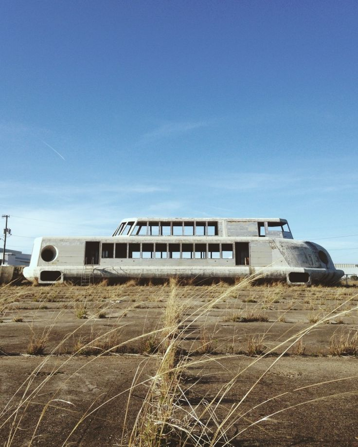62 Best Images About Abandoned Military Bases On Pinterest