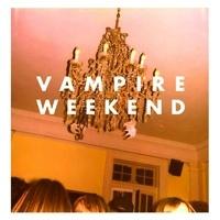 Vampire Weekend: Vampire Weekend | Album Reviews | Pitchfork