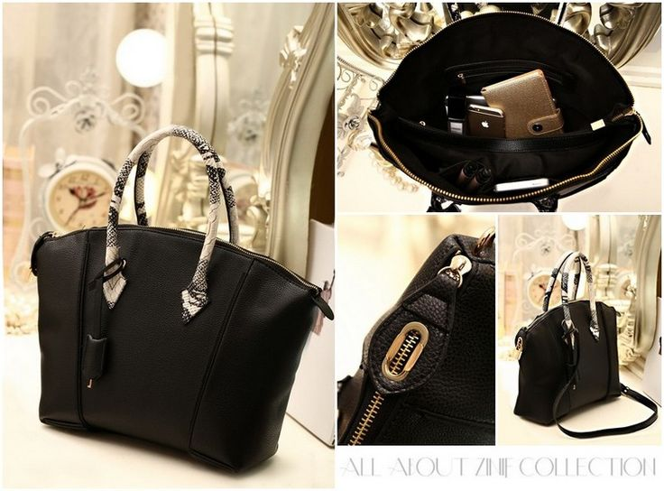 PCA1839 Colour Black Material PU Size L 29.5 W 13.5 H 26 Weight 0.75 Price Rp 165,000.00