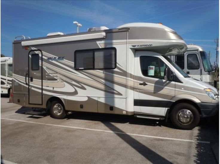 8 best class c motorhomes images on pinterest class c for Used class c motor home