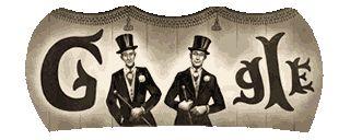 57. rocznica premiery telewizyjnej Kabaretu Starszych Panów