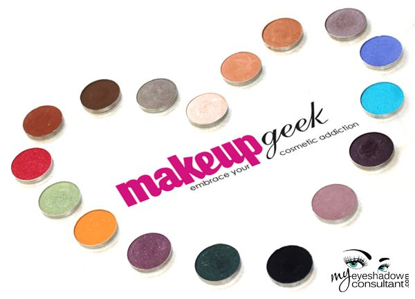 Makeup Geek. , likes · 1, talking about this. At Makeup Geek, we believe high quality, cruelty-free cosmetics should be fun and affordable!/5(22).