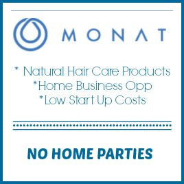This is a NEW Way to Network. Join MONAT and be one of the first to Found this social marketing company. JOIN for $99 www.haircareconsultants.com