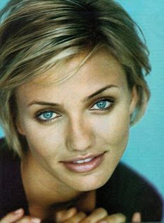 Best 25 cameron diaz short hair ideas on pinterest cameron diaz best 25 cameron diaz short hair ideas on pinterest cameron diaz hair cameron diaz hairstyles and cameron diez urmus Image collections