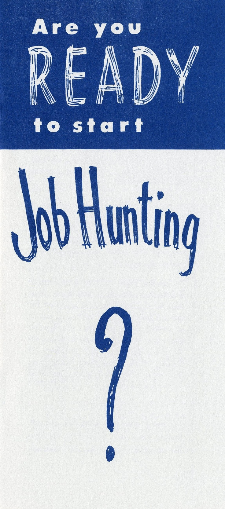 job hunting? We can help you  Visit us at:  www.professional-cv-writer.co.uk Like us at: www.facebook.com/angliacvsolutions